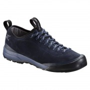 Arc'Teryx Women's Acrux SL Leather Approach Shoe Svart