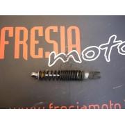Aprilia Monoammortizzatore Usato Leonardo 150 Anno 2000