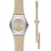 Orologio swatch donna yss280