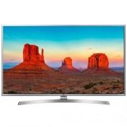 LG Televizor LED Smart (55UK6950PLB)