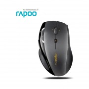 Mouse Laser Inalambrico 5.8GHz