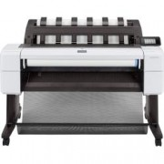HP INC HP DESIGNJET T1600 36-IN