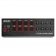 Akai - LPD8 Wireless