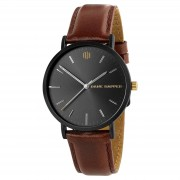 Dane Dapper Montre Frederik