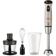 Mixer vertical Tefal Infini Force HB863A38, 700 W