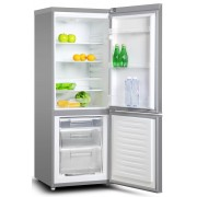 Хладилник фризер HANSA FK239.4X