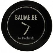 Baume.be gel pre-rasatura 50 ml