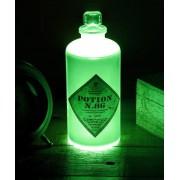 Paladone Lampe Harry Potter bouteille de potion magique
