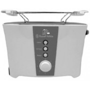Russell Hobbs RPT209 800 W Pop Up Toaster