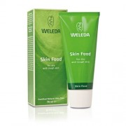 Weleda - Skin Food (75 ml)