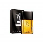 Azzaro Pour Homme Azzaro Eau de Toilette 200 ml