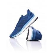 Adidas PERFORMANCE Response Lt M futó cipő
