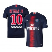 Paris Saint Germain Shirt Thuis Senior 2018-2019 Neymar 10