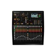 Mesa Mixer Digital De 16 Canais X32 Producer Behringer