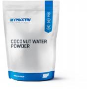 Myprotein Acqua di Cocco in Polvere - 250g - Sacchetto - Senza aroma