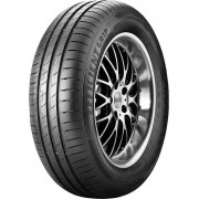 Goodyear EfficientGrip Performance 215/55R16 97H XL