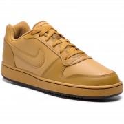 Pantofi sport barbati Nike EBERNON LOW AQ1775-700