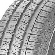 Continental ContiCrossContact LX Sport (275/40 R22 108Y)