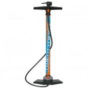 Stojeća pumpa za bicikl SKS Twentyniner