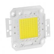 Modul COB LED 100W Alb Rece pentru Proiector LED
