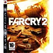Far Cry 2, за PlayStation 3