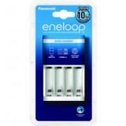 Punjač Eneloop BQ-CC18 (10h)