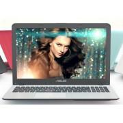 """Asus K541UJ 7th gen Notebook Intel Dual i7-7500U 2.70Ghz 4GB 1TB 15.6"""" FULL HD 920MX 2GB BT Win 10 Home"""