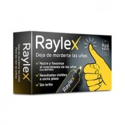 RAYLEX ROTULADOR UÑAS 1,5ml