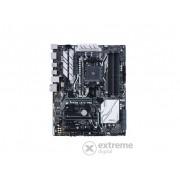 Asus PRIME X370-PRO sAM4 matična ploča