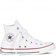 Converse Sneakers Chuck Taylor Hi Core Bianco Uomo EUR 45 / US 11