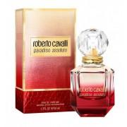 Roberto Cavalli Parad.Assoluto Eau De Parfum Spray 50 Ml