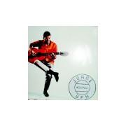 LP em Vinyl - Bamba - Jorge Bem