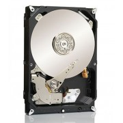 Hard disk 40 GB SATA, Second hand