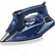 Fier de calcat ROWENTA Steamforce DW9240F1 Talpa Microsteam400 Profile Laser 350ml 230g/m 3.100 W Albastru