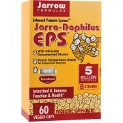 Jarro-Dophilus EPS (60 capsule), Jarrow Formulas