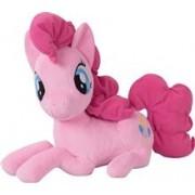 Jucarie Din Plus Pentru Depozitarea Pijamalutelor Pinkie Pie