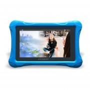 "Tablet PCbox 7"" Quad Core Bluetooth PCB-T715k"