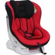Scaun auto copii Moni Aegis 0-18 kg Red
