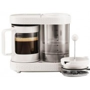Cafetiera French Press Bodum BD11462-913, 410W (Alb)