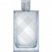 Burberry Brit splash - eau de toilette uomo 50 ml vapo