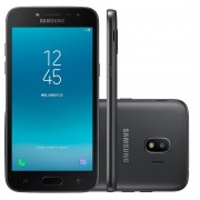 Smartphone Samsung Galaxy J2 16GB-Negro