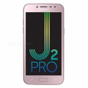 samsung galaxy J250G grand J2 pro telefono movil con 1.5GB de RAM? 16GB ROM - rosa