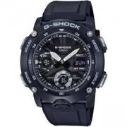Мъжки часовник Casio G-shock GA-2000S-1A