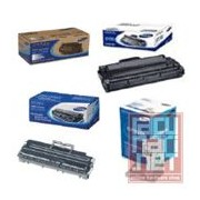 MLT-D101S - Samsung Toner, Black, 1.500 pages (SU696A)