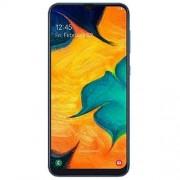 Samsung A307 Galaxy A30s 4G 64GB Dual-SIM white