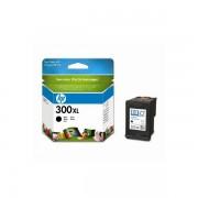 HP tinta CC641EE (hp 300xl) CC641EE