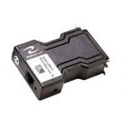 Print server Zebra ZM400, ZM600, RZ400, RZ600, Seria Xi4 , 105SL Plus, Seria ZE500 Ethernet