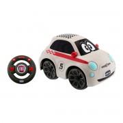 Chicco Gioco Fiat 500 Rc 1 Pezzo
