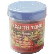 Natural Health Tone Herbal Weight Capsules 3 Kgs In A Week Pack of 1