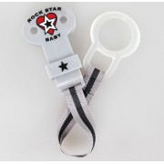 lanac na mirotvorac ROCK STAR BABY - 90050